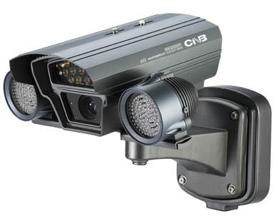 xử phạt vi phạm giao thông qua hệ thống camera giám sát của Phòng Cảnh sát giao thông