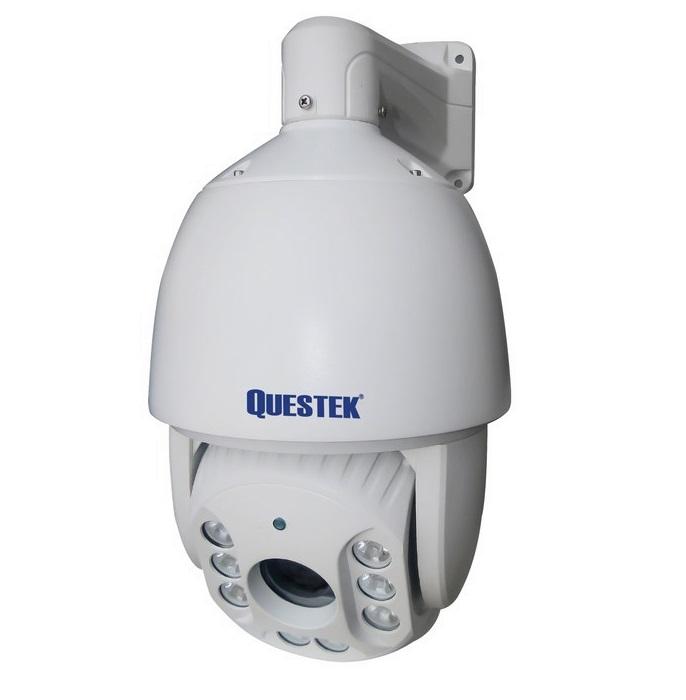 CAMEA-IP-QTX-8013CVI