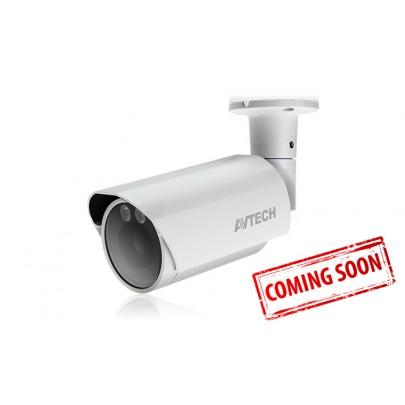 Camera-AVT553A