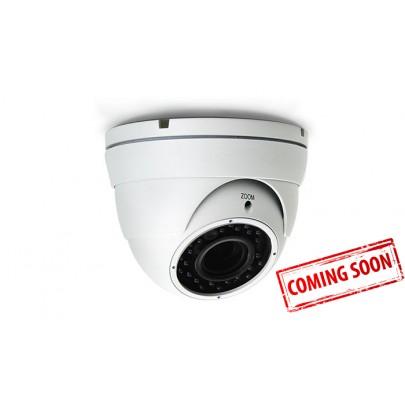 Camera-DG206X