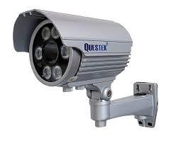 CAMERA-QTX-2710CVI