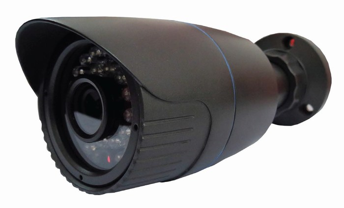 CAMERA-QTX-3005FHD