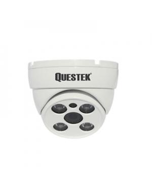 CAMERA-QTX-4190CVI