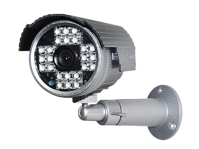 CAMERA-VT-5002