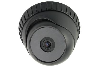 công ty lắp đặt camera quan sát bình dương