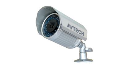 công ty lắp đặt camera quan sát
