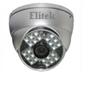 Elitek ECC-1051
