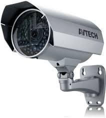 Lắp đặt camera giám sát tại Bình Dương tốt nhất