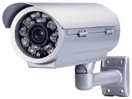 lắp đặt camera quan sát o quận1