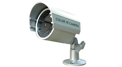 lắp đặt camera tại bến lức long an